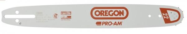 OREGON-Führungsschiene 40cm - .325/AdvanceCut