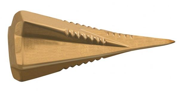 Spaltgranate Stahl 1,55 kg