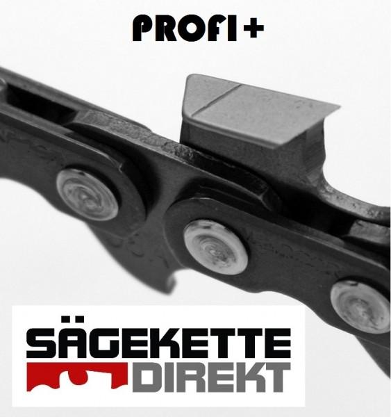 """PROFI+ Sägekette .325"""" - 1,6 - 56"""