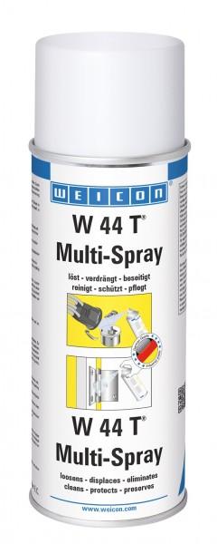 WEICON W 44 T - 400 ml