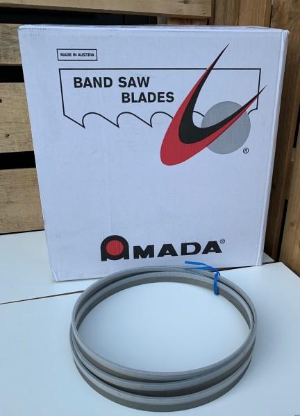 Speedcut Bi Bandsäge M42 - 2480 - 6/10