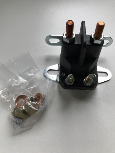 Magnetschalter universal 4-polig