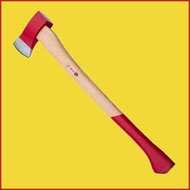 Holzspalthammer 3 kg