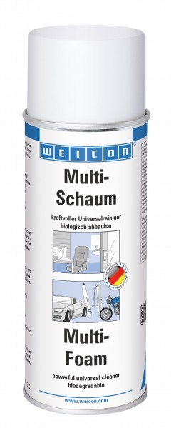 WEICON Multi Schaum - 400 ml